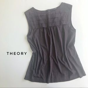 ⭐️ Theory top, size P